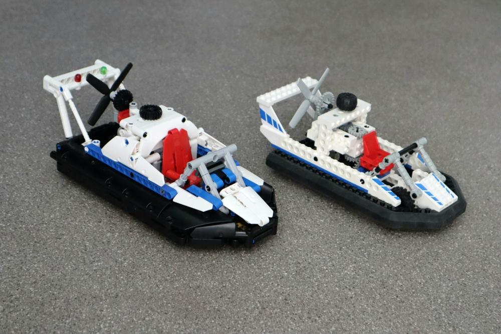 hovercraft_comparison_3.jpg